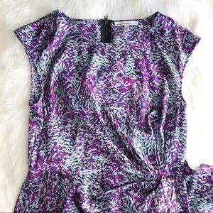 Cynthia Steffe • Confetti Dress